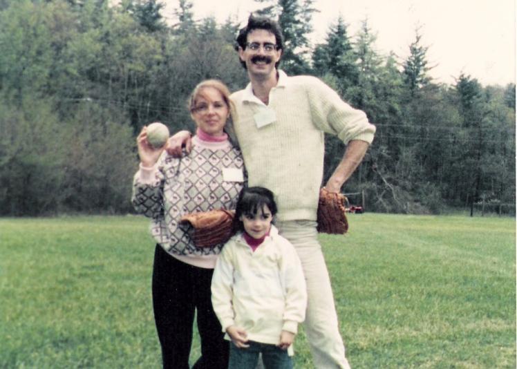 Circa 1988